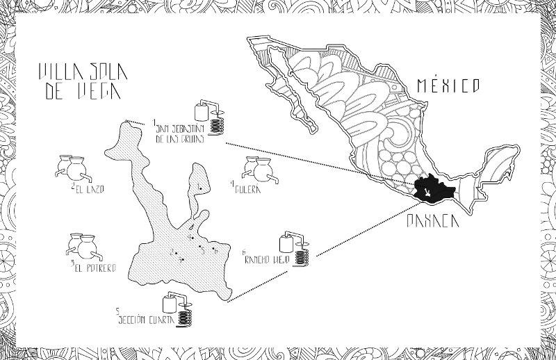 mapa-soladevega-leaflet_ohnelogo
