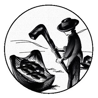 03-moler-martillo