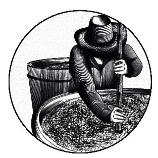 04-fermentar
