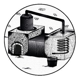 05-destilar-alambique-cobre