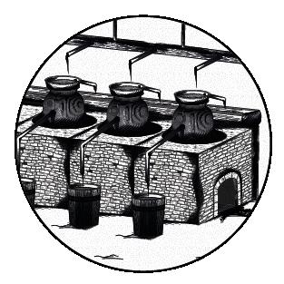 05-destilar-olla-barro